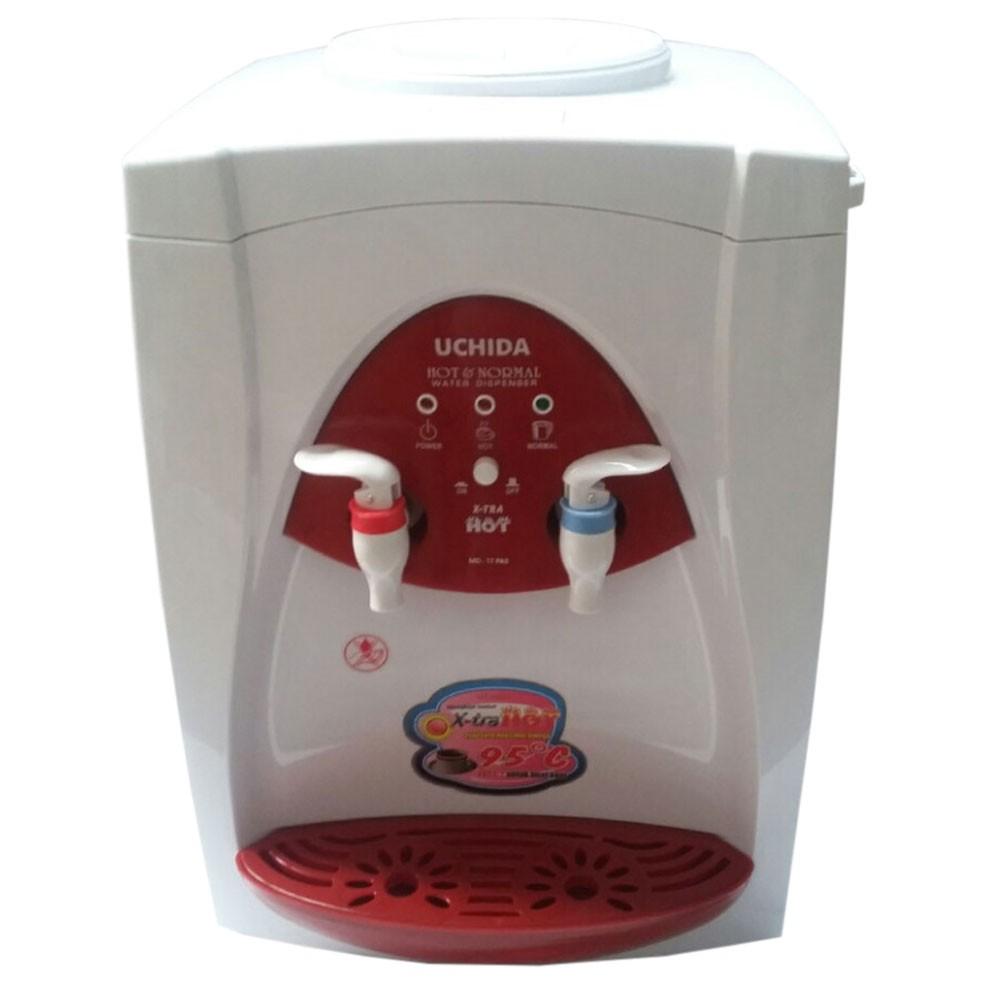 Cosmos Dispenser Meja Panas Dingin Cwd1300 Shopee Indonesia Hot Normal Cwd1170