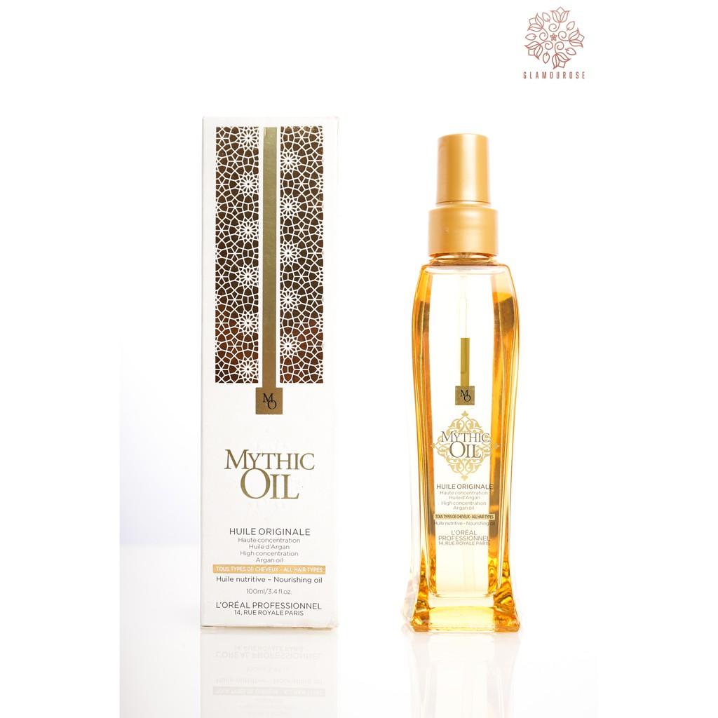 Makarizo Hair Energy Fragrance 100ml Big Shopee Indonesia Parfum Rambut Blue Coast 100 Ml