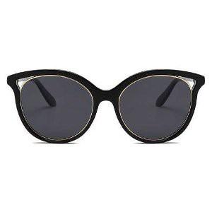 DISKON  Kotak Kacamata Sunglasses case hard box kacamata hitam Limited  6db77d404c