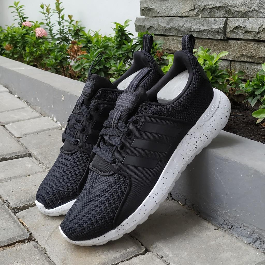 Adidas Ultra Boost 3.0 Sepatu Sneakers ece0ea9eb2