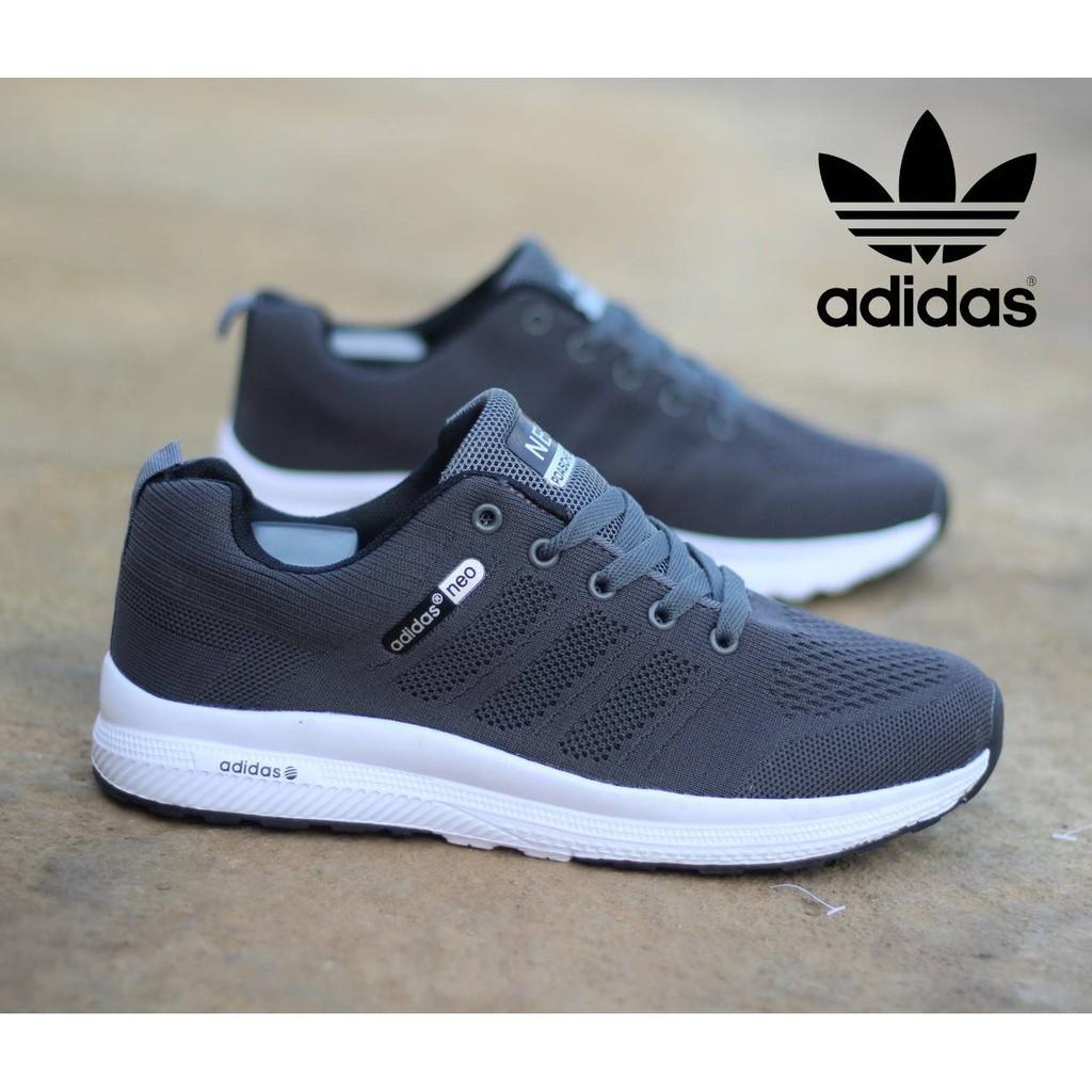 Adidas Indonesia Online Store Harga Adidas Nemeziz Original Juli