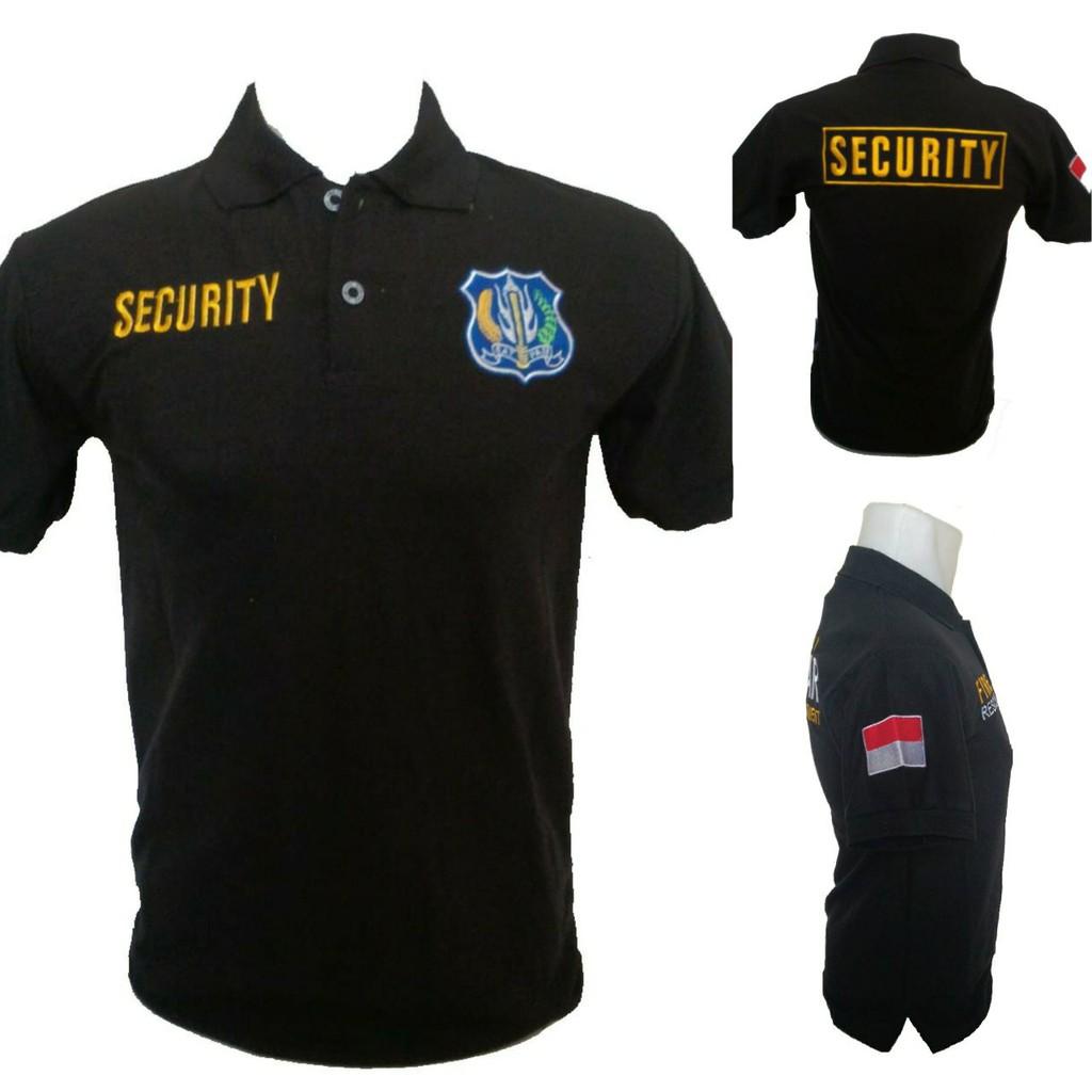 Polo Tshirt UA GOLF Men ORIGINAL - Baju GOLF Pria ORI Branded (BL721 ... 8011f2b2c7