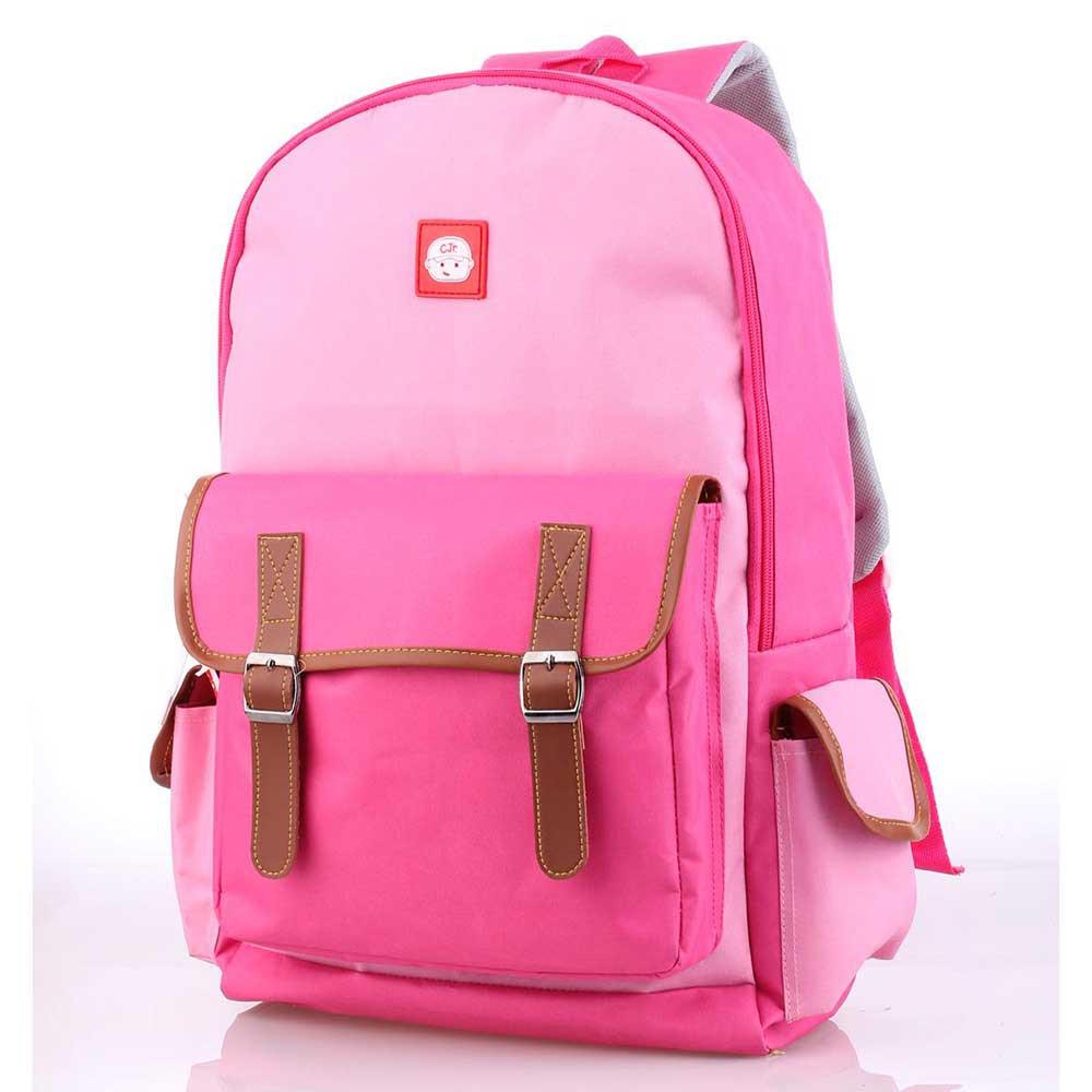 Tas Sekolah SD Ransel Punggung Backpack Anak Perempuan