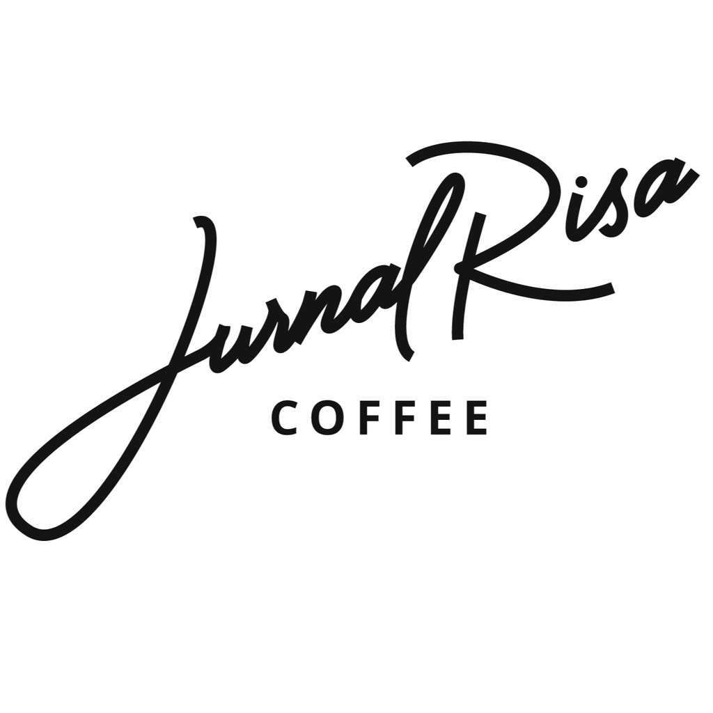 Toko Online Merchandise Jurnal Risa Coffee Shopee Indonesia