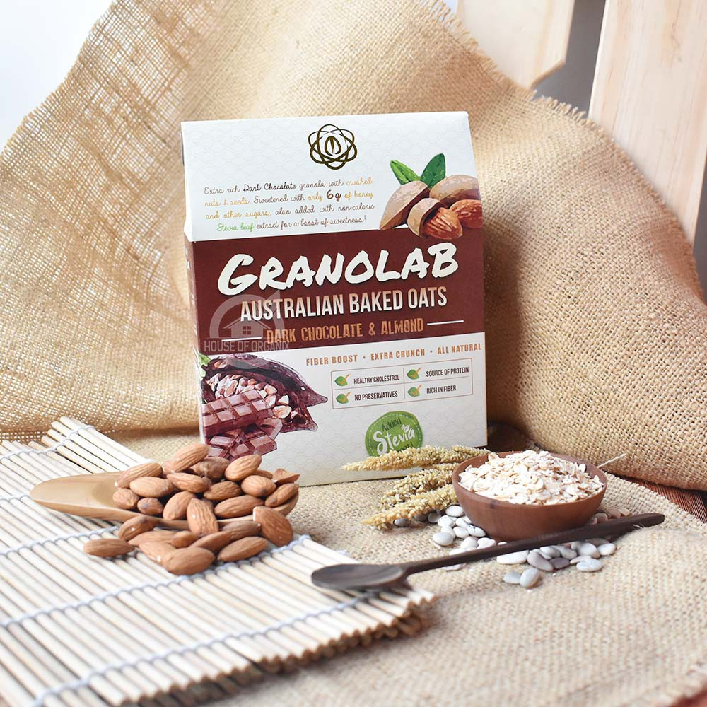 Houseoforganix Natural Almond Butter Original 250 Gr Shopee Meal Flour Tepung Kacang 500 Indonesia