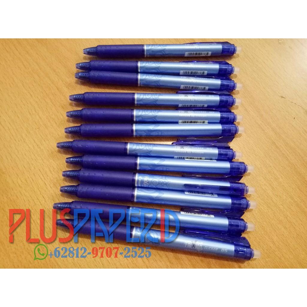 Gel Pen 0826 Salju 12pcs Shopee Indonesia Joyko Gp 181 Batique 12 Pcs Tinta Hitam