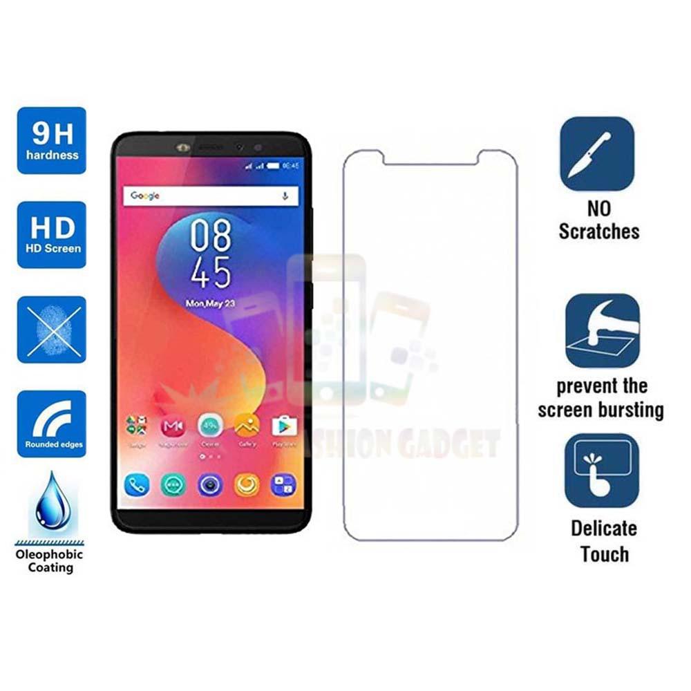 Tempered Glass iPhone 6 / iPhone6 / iPhone 6G / iPhone 6S Ukuran 4.7 2IN1 - F.C. Barcelona   Shopee Indonesia