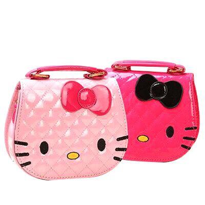 e39a12ee7faa Slingbag karakter Hello Kitty   sling bag tas pouch kosmetik lucu murah free  gantungan imut