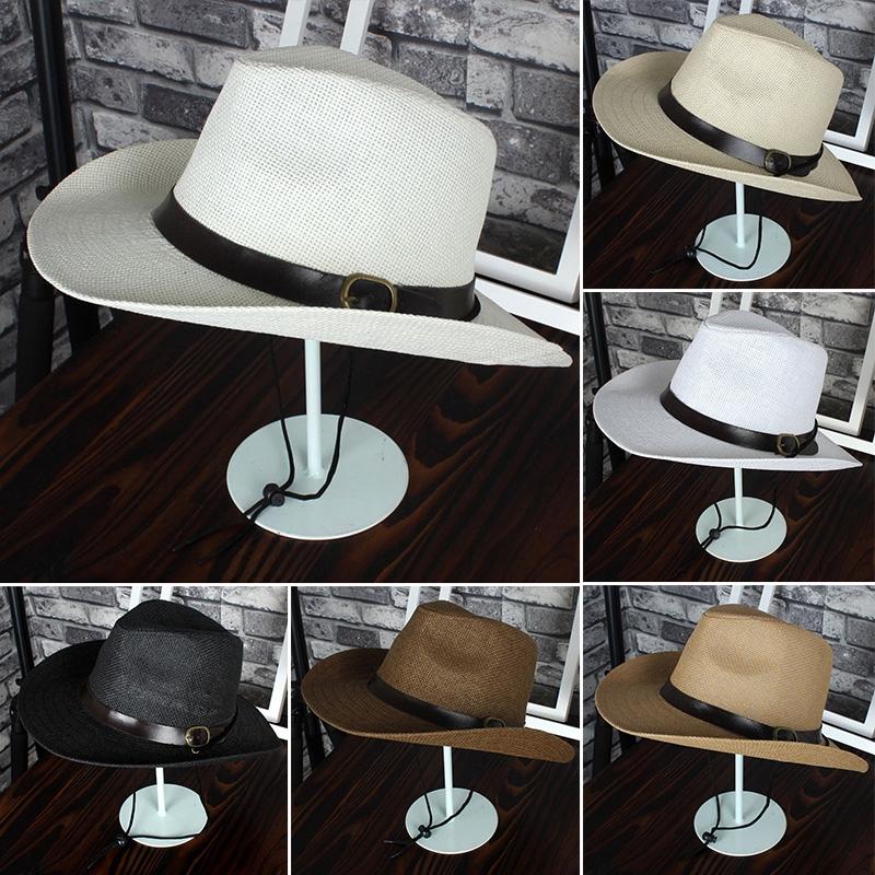 topi bucket pria - Temukan Harga dan Penawaran Topi Online Terbaik -  Aksesoris Fashion Januari 2019  573fb2a34c