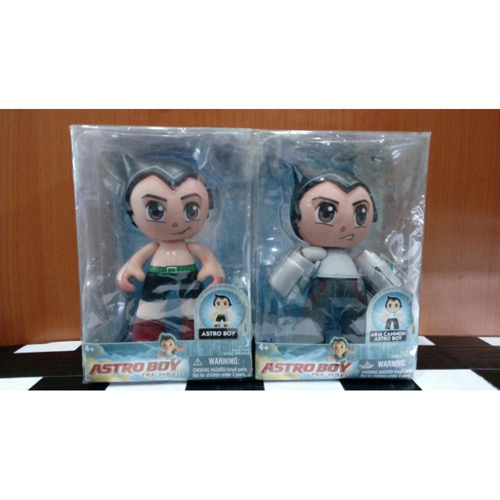 Figur Astro Boy