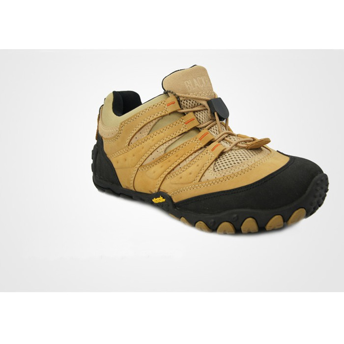 ad1baff2216 BLACKHAWK HIKING BOOTS - TAN