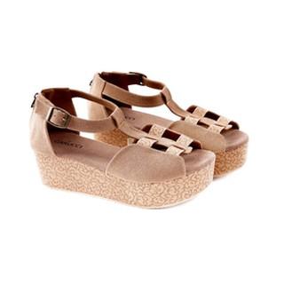 ... branded   sandal pesta casual formal perempuan - murah grc. suka  0 e0ed54757a