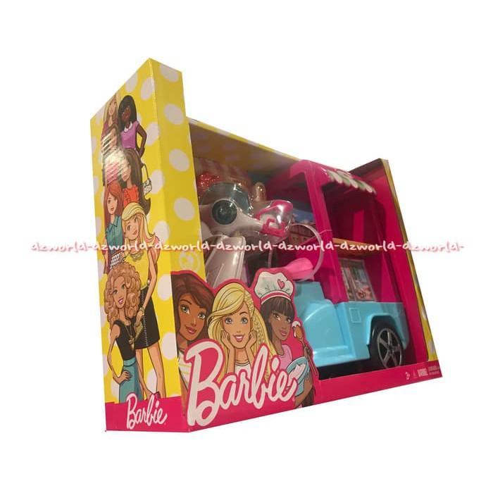 MURAH Num Noms Smell So Delicious Series mainan anak berupa cat kuku aroma BANYAK   Shopee Indonesia