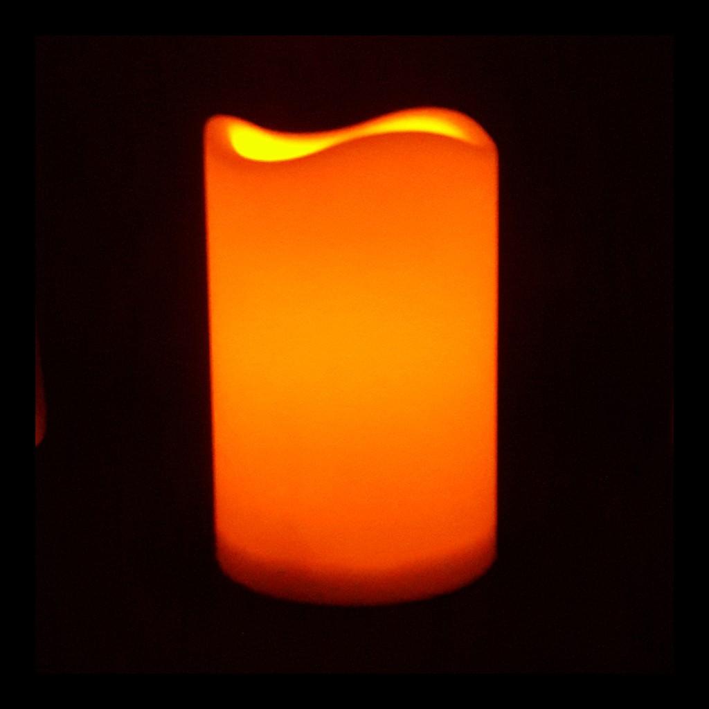 Sidoarjo Lilin Elektrik Besar Fat Electric Candle Berbagai Motif Kecil Mini Nyala 7 Murah Meriah A2 Shopee Indonesia