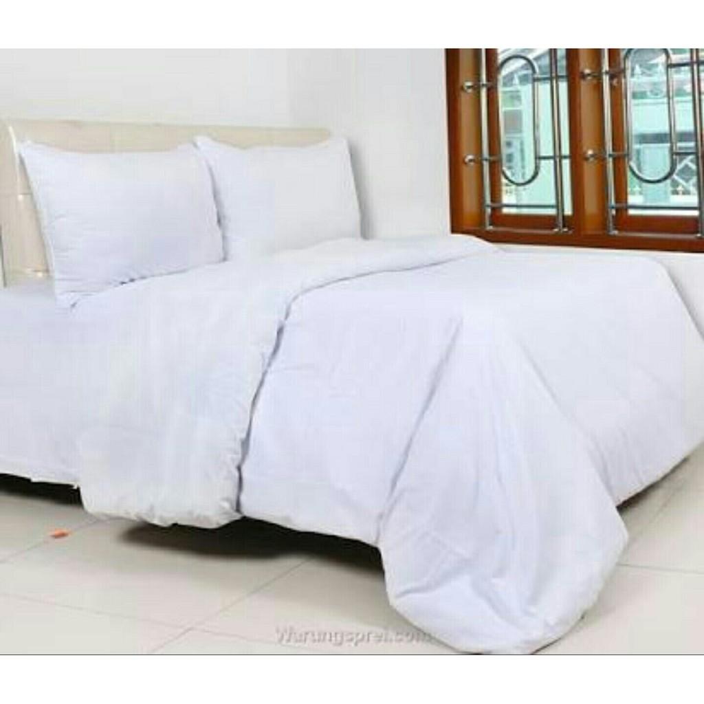 Home Living Siliki Sprei Daftar Harga Cornelia Katun Motif Angela Green Bedcover Set Nikita Polos Uk 100x200x20