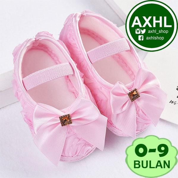 Baby BUNNY HAT Topi Kupluk Rajut Bayi Anak Perempuan 6-24 Bulan Murah Warna  Pink Merah Magenta Peach  85461e8191