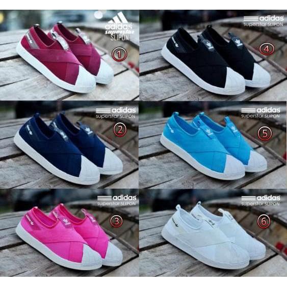 cab3c5f78123 Sepatu Wanita Dewasa Balet Flat Shoes Synthetic Tan By Garsel Footwear GDC  6021 modis Y6J8