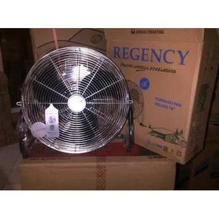 Di-Jual-Regency-Tornado-Fan-18-45Cm.-Kipas