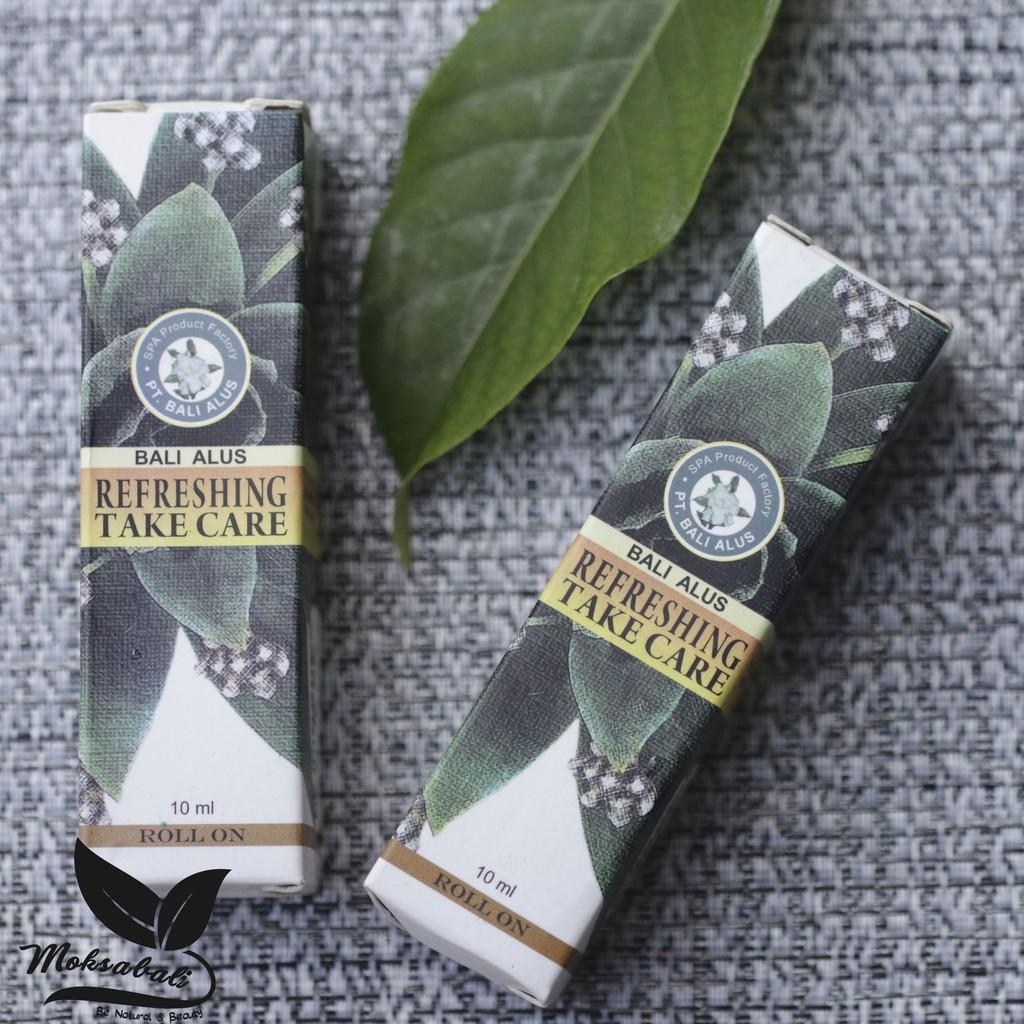 Sabun Natural Handmade Lemon Bali Alus Shopee Indonesia Spa 110gr