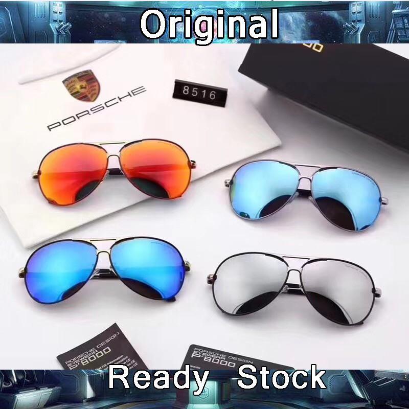 kacamata hitam pria - Temukan Harga dan Penawaran Online Terbaik -  Aksesoris Fashion Februari 2019  29c91bd540