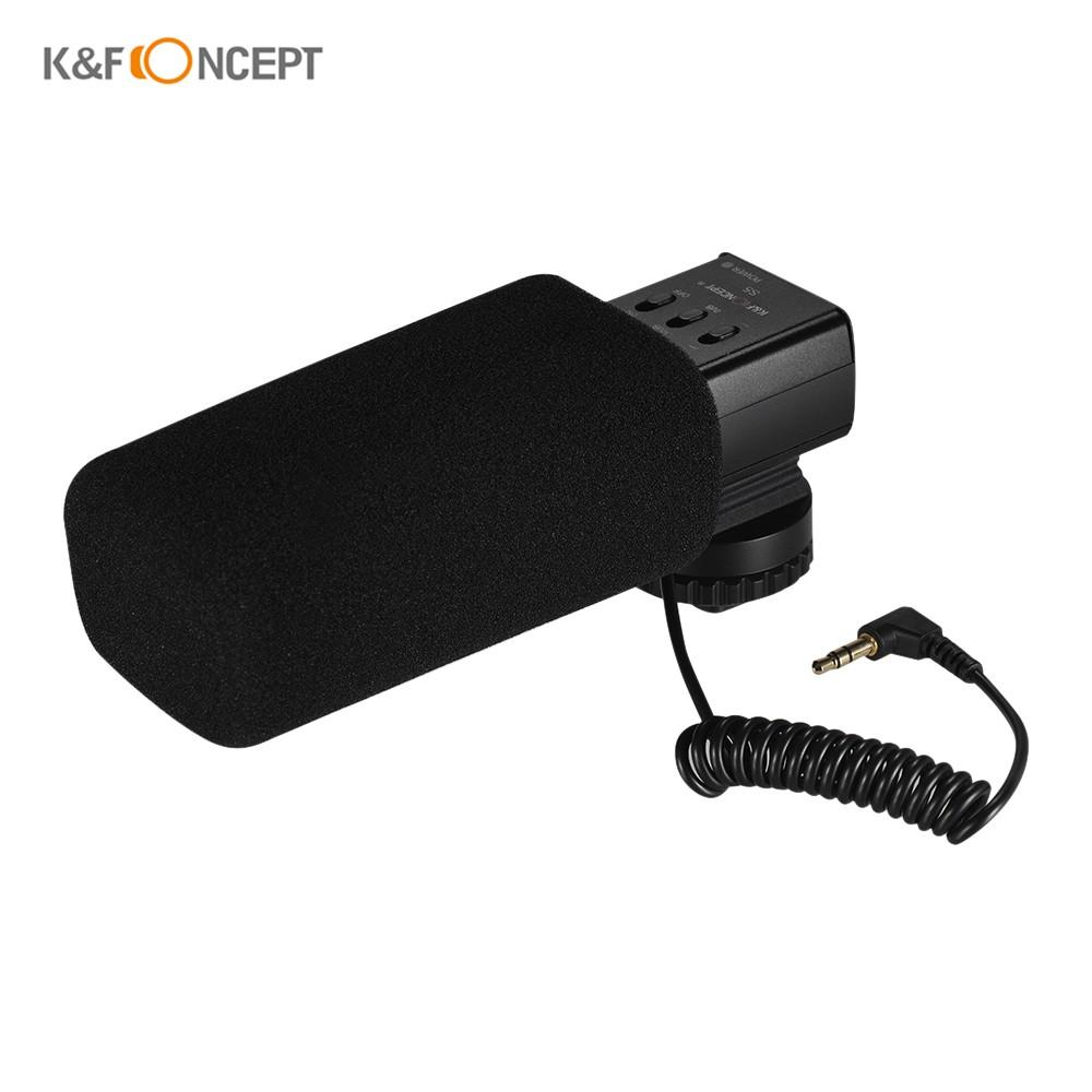 Mic/Mikrofon Condenser Professional untuk Rekaman Studio Broadcasting | Shopee Indonesia