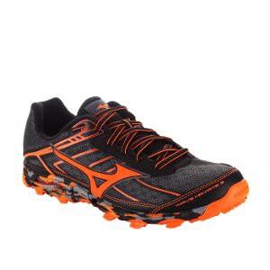 Sepatu Under Armour Scorpio I Premium Quality I Sepatu Running I Sepatu Lari  I Sepatu Fitnes I Sep  1b22b24f8d