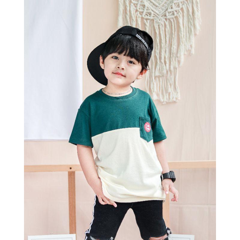 littledude kaos anak baju anak baju anak laki laki kaos anak laki laki