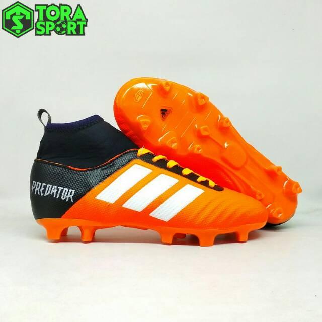 sepatu bola anak predator - Temukan Harga dan Penawaran Sepatu Olahraga  Online Terbaik - Olahraga   Outdoor Desember 2018  d3676cb98d