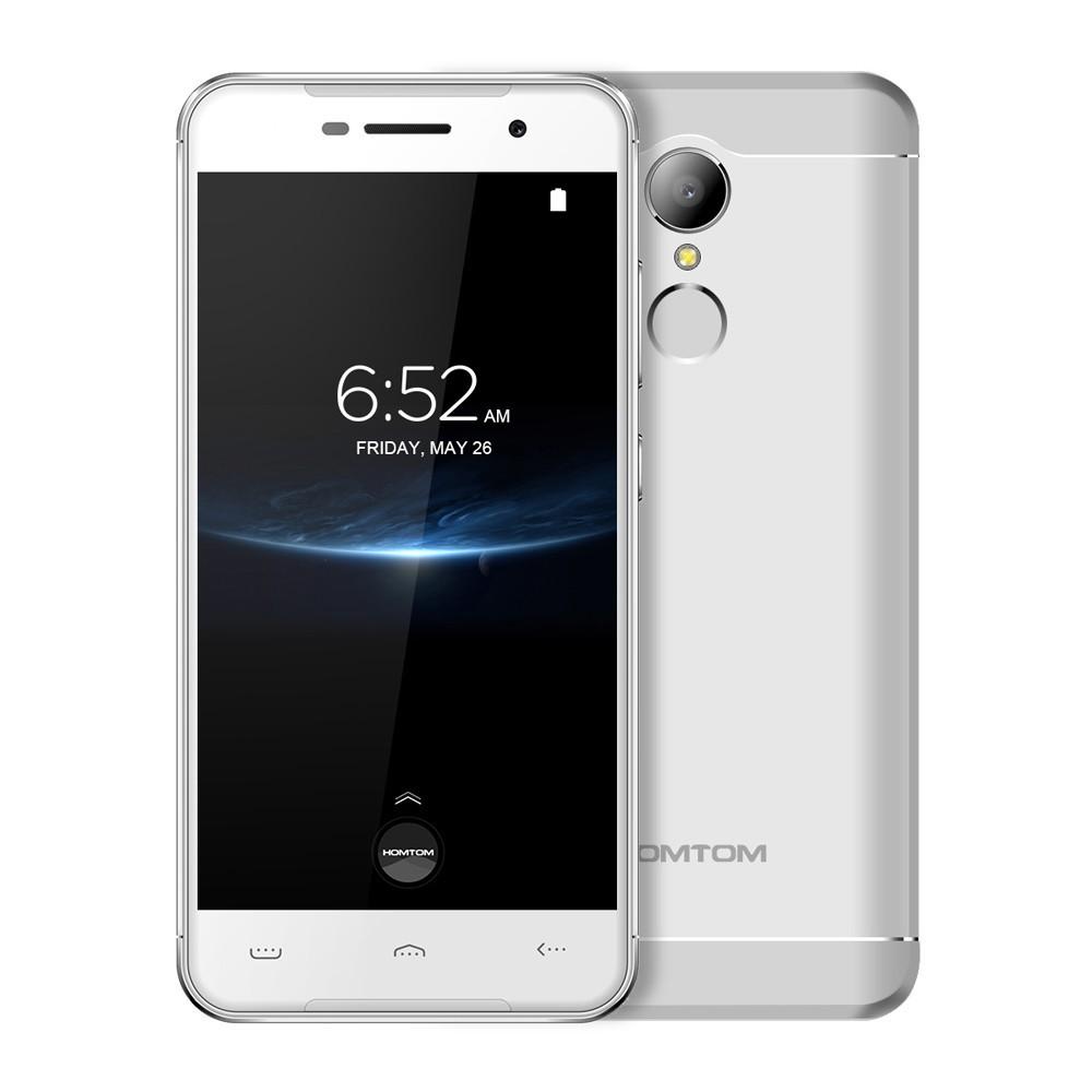 Global Version Xiaomi Redmi 5 Smartphone 57 3gb 32gb Snapdragon Mi A2 Lite Android One Ram Internal Bnib Segel 450 Shopee Indonesia
