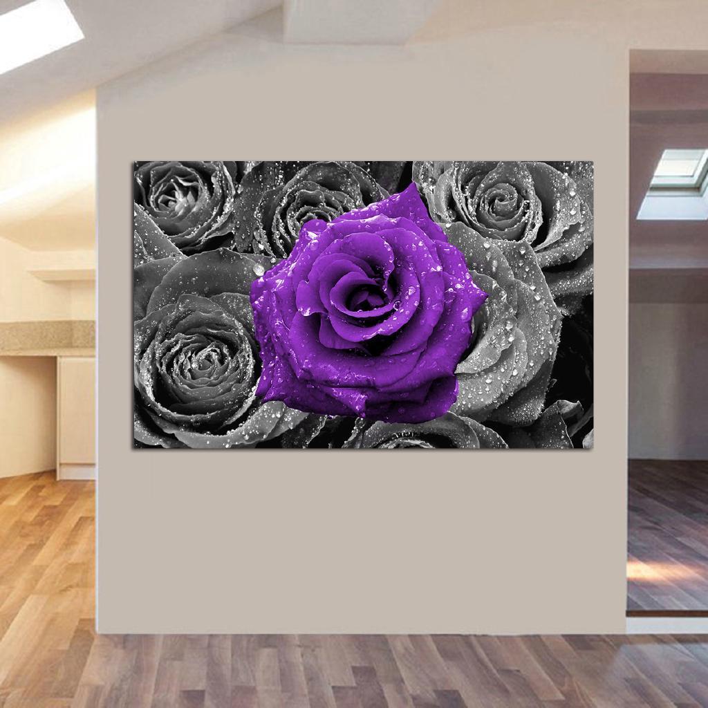 87+ Gambar Abstrak Bunga Mawar Terlihat Keren