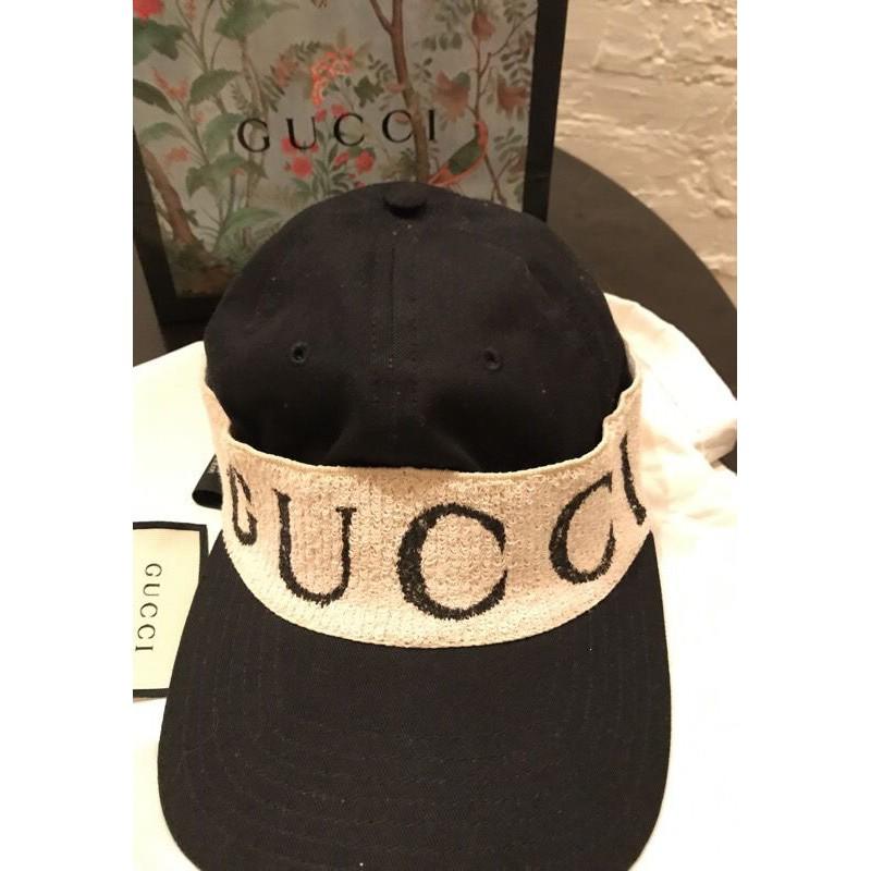 Gucci Cap A7643  f4d862be18