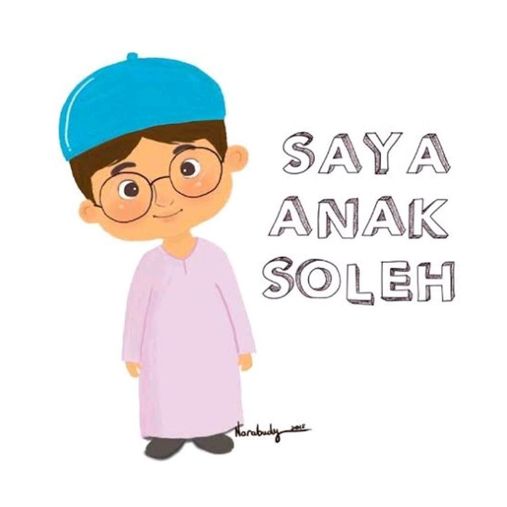 Bermutu Flashdisk Sandisk 16 Gb 16Gb Ori Kartun Edukasi Dan Lagu Islami Anak Muslim FREE OTG