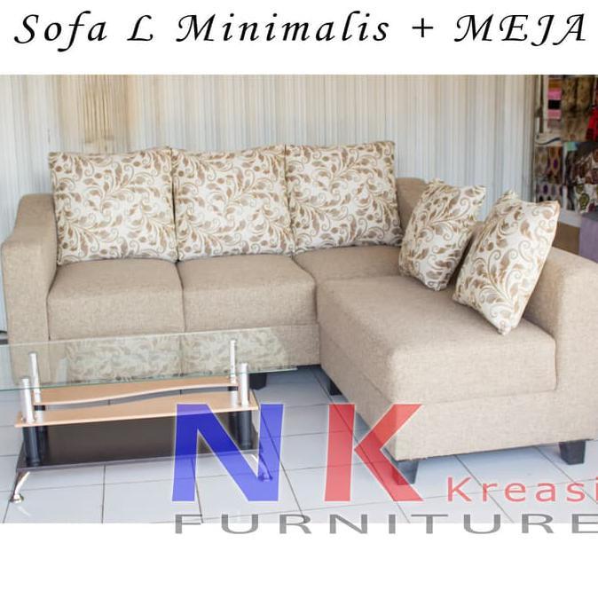 9000 Koleksi Gambar Dan Harga Kursi Sofa Minimalis Terbaik