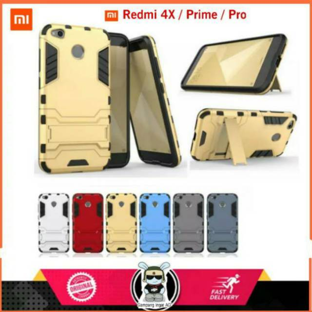 Case Transformer Robot Ironman Xiaomi Redmi 3 Pro,Xiaomi Redmi 3S | Shopee Indonesia
