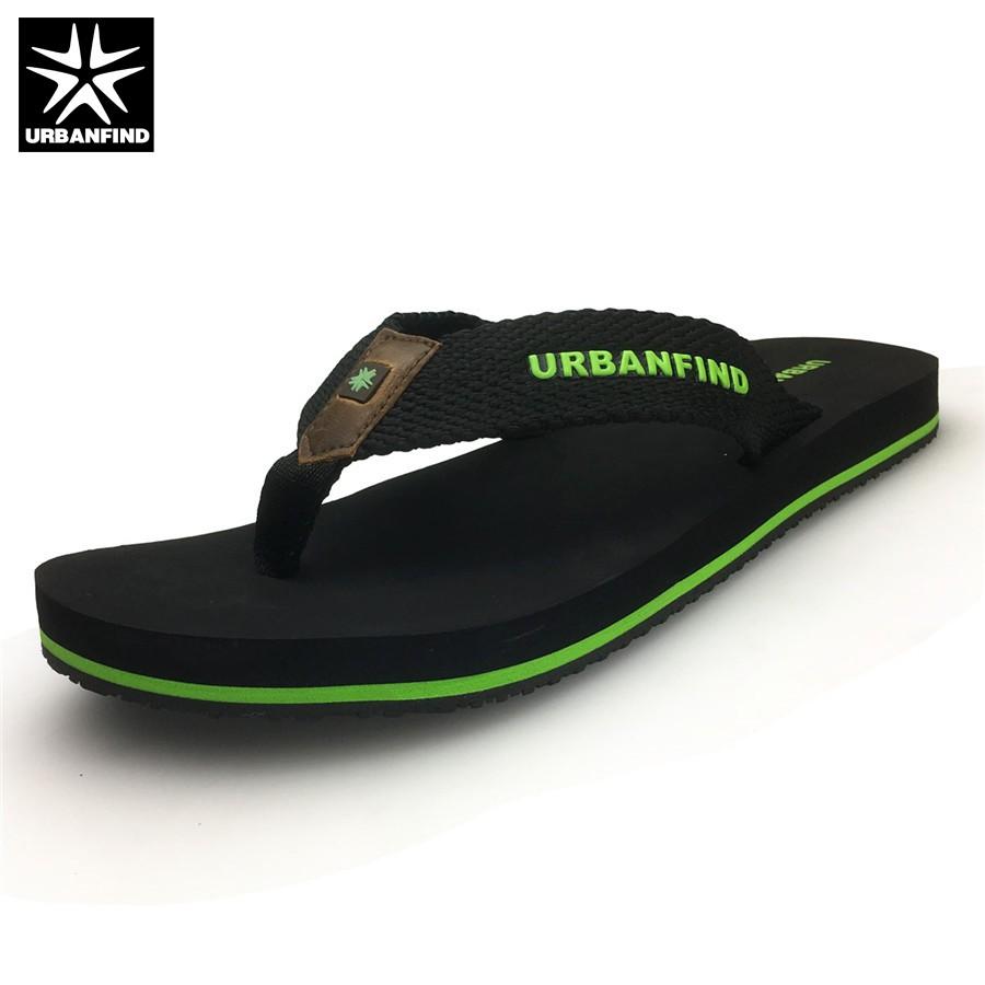 Promo Dr Kevin X Edwin Jeans 97187 Biru Coklat Hitam Free Mens Sandals 1648 Black 43 Roma 04 Dark Blue Shopee Indonesia