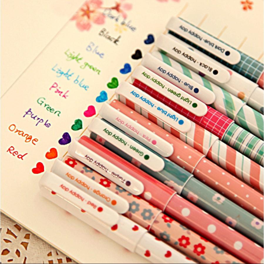 Pen Bolpen Culture Batik Joyko Bp 184 12pcs Shopee Indonesia Gel Gp 181 Batique 12 Pcs Tinta Hitam