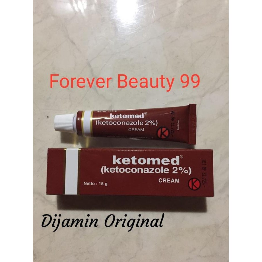 On Sale Scabimite Cream 10 Gr Hemat Shopee Indonesia Permethrin Scabies Gudik