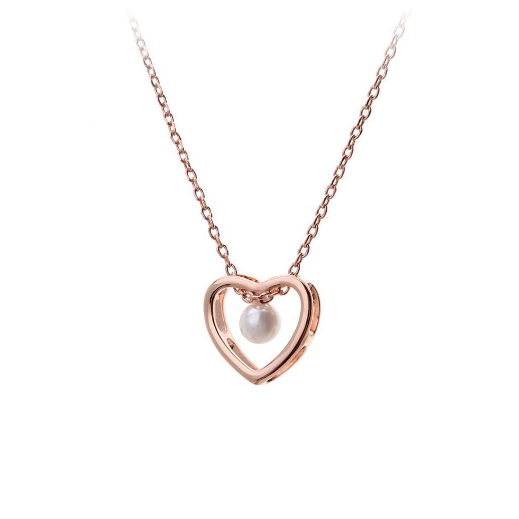 Stok Terbatas Aks652 The Special Gift Cocoa Jewelry Kalung Starlight 1901 258 26 Lapis Emas Shopee Indonesia