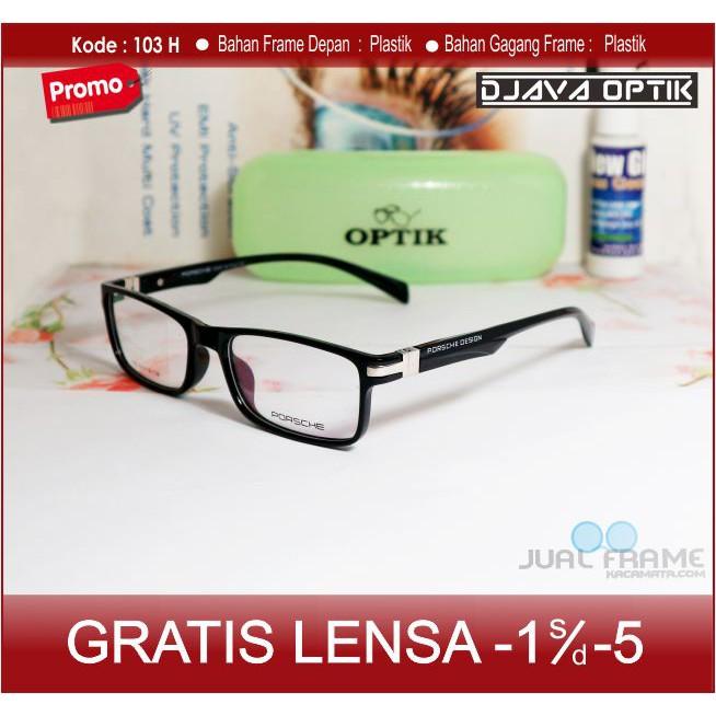 Kacamata Clip On 2218A+ Lensa Minus Polarized Hitam Magnet- Sunglass Pria  Wanita Gaya Fashion Murah 4e4cbd4b59