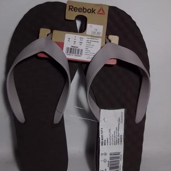 9386da07a sandal reebok - Temukan Harga dan Penawaran Sandal Online Terbaik - Sepatu  Pria April 2019