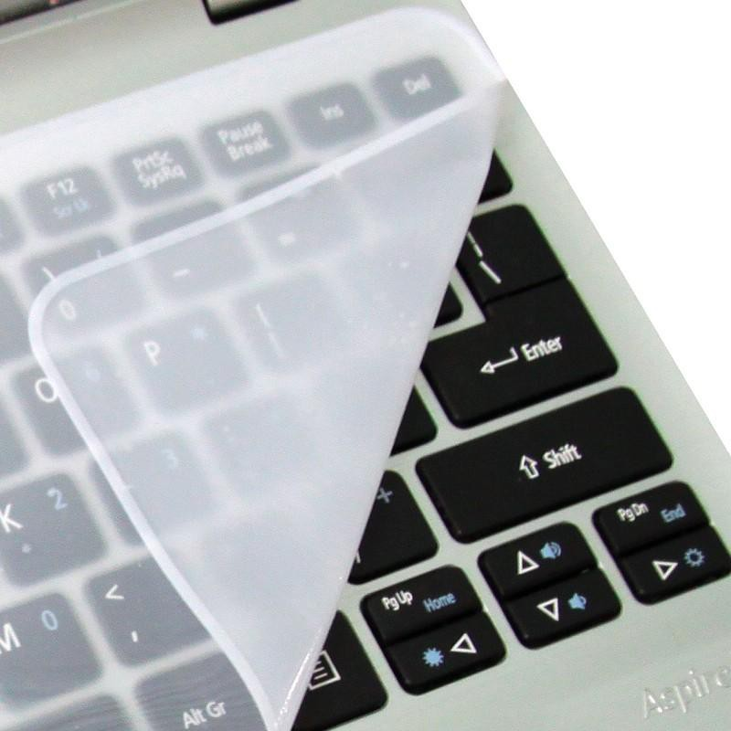Pelindung Keyboard Notebook 11 6 All Brand Keyboard Protector Laptop Skin Protector Key Laptop Shopee Indonesia