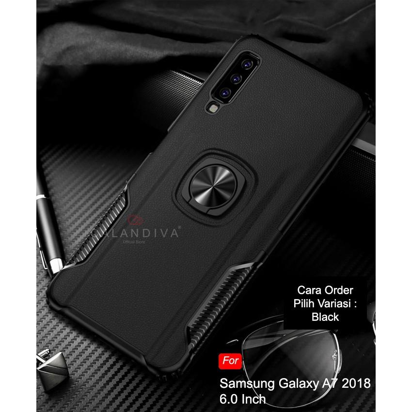 ... Xiaomi Redmi 4X Redmi 4X Prime 5 . Source · Shopee Indonesia | Jual Beli di Ponsel dan Online -. Source · Calandiva Transformer Kickstand