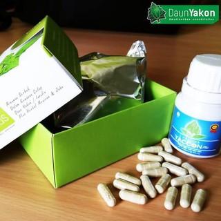 Jual Pohon Insulin Jakarta