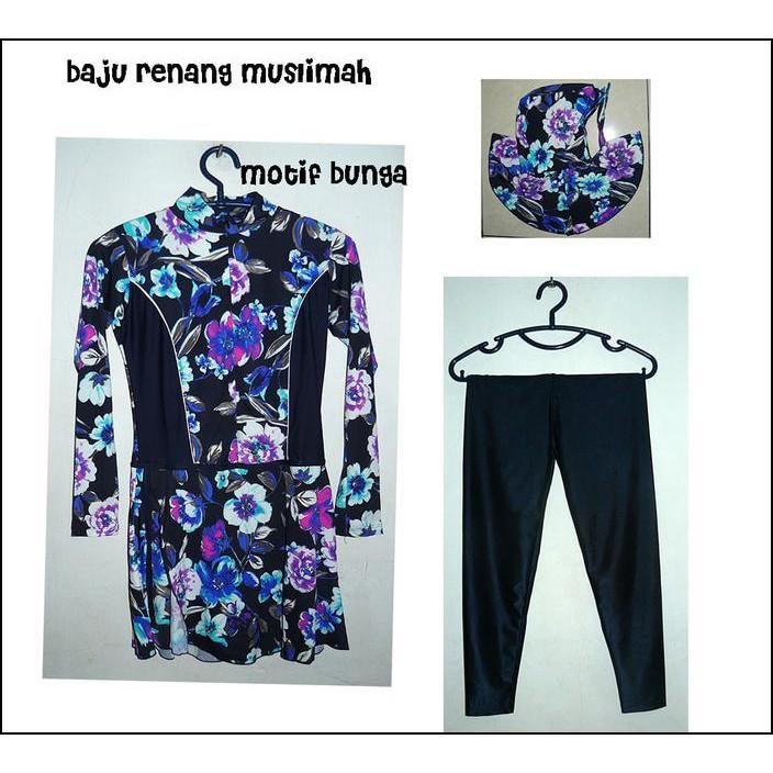 Dapatkan Harga Pakaian Renang Pakaian Wanita Atasan Diskon   Shopee Indonesia