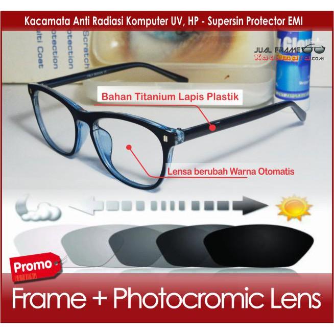 6df4cdc0f5 Kacamata Outdoor ESS Rollbar Frame Warna Hitam 4 Lensa Cadangan Polarized  Surabaya Import