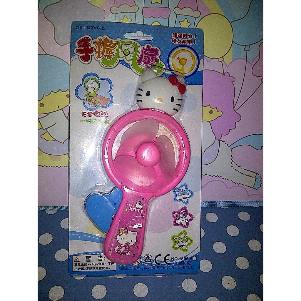 Flash Light Ear Pick Flashlight Earpick Pembersih Telinga Korek Kuping Senter Led Nyala Lampu Anak Souvenir Karakter Shopee Indonesia