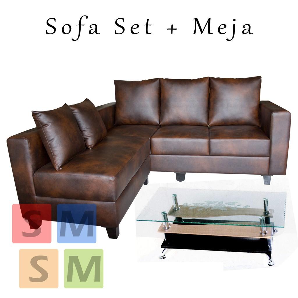 101+ Kumpulan Gambar Kursi Sofa HD Terbaik