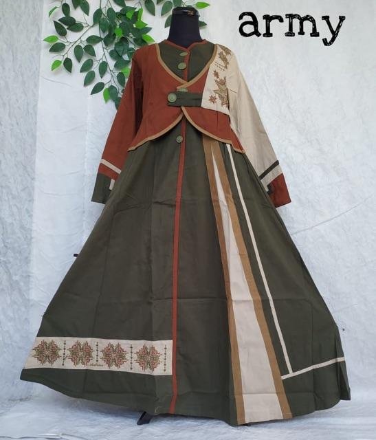 New Collection Sabrina Kode Slk Shopee Indonesia