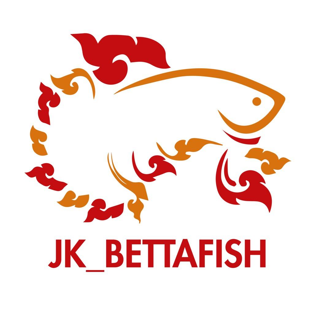 Logo Ikan Cupang Keren - Berbagi Ilmu Belajar Bersama