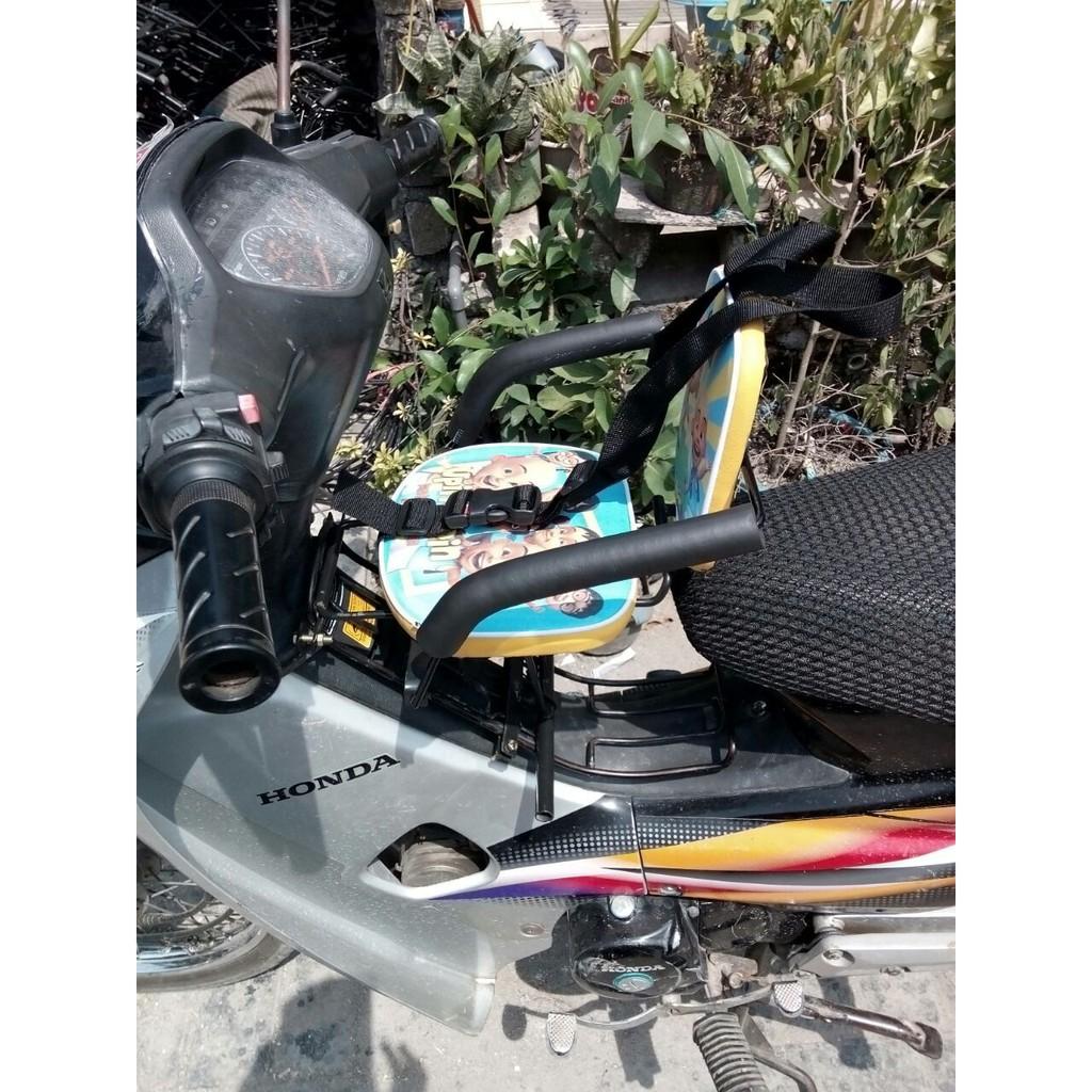Bracket Tambahan Untuk Motor Vario 125 150 Shopee Indonesia Kanan Under Cowl Assy New Cb150r Streetfire 6132ak15930
